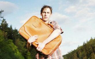 Что должно входить в тревожный чемоданчик