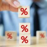 ошибки при оформлении кредита