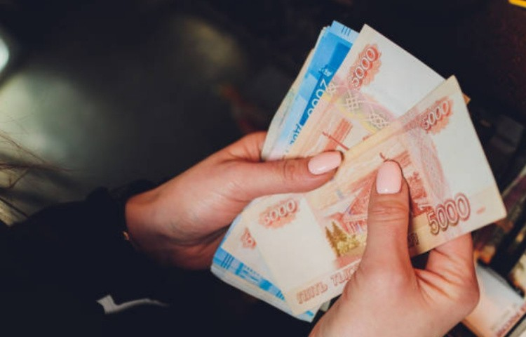 тратить деньги с умом