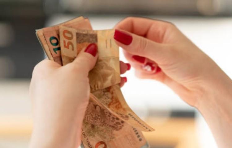Обмен валюты в отпуске