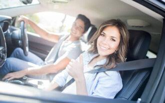 вернуть страховку по автокредиту