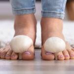 вылечить грибок на ногтях