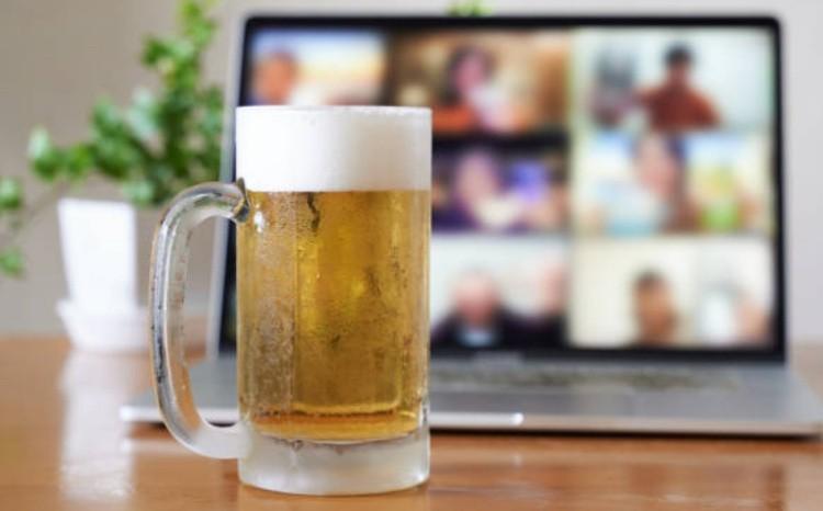 Пиво лечение