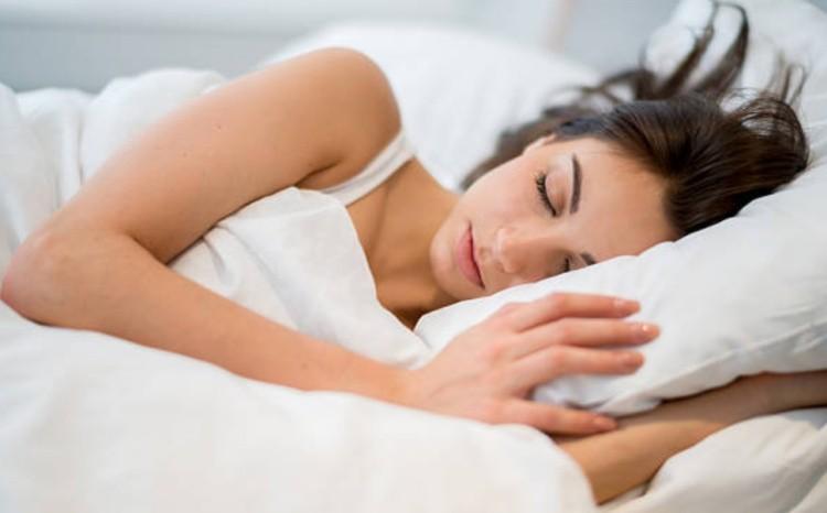 выбрать подушку для сна фото