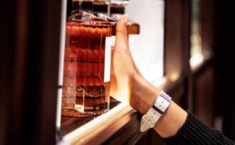 выбрать виски правильно