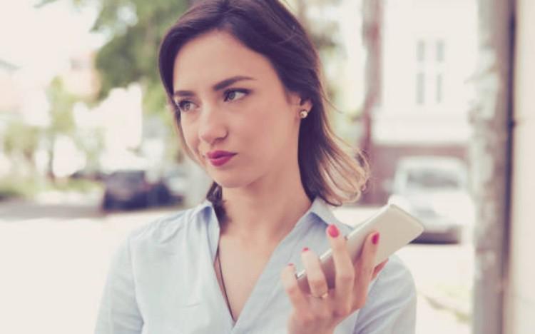 Как не выйти замуж отказ